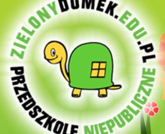 Żłobek Zielony Domek