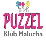 Puzzel – Klub Malucha