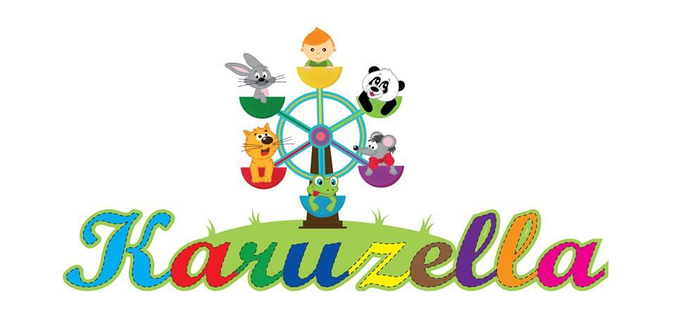 Centrum Edukacji i Zabawy Karuzella