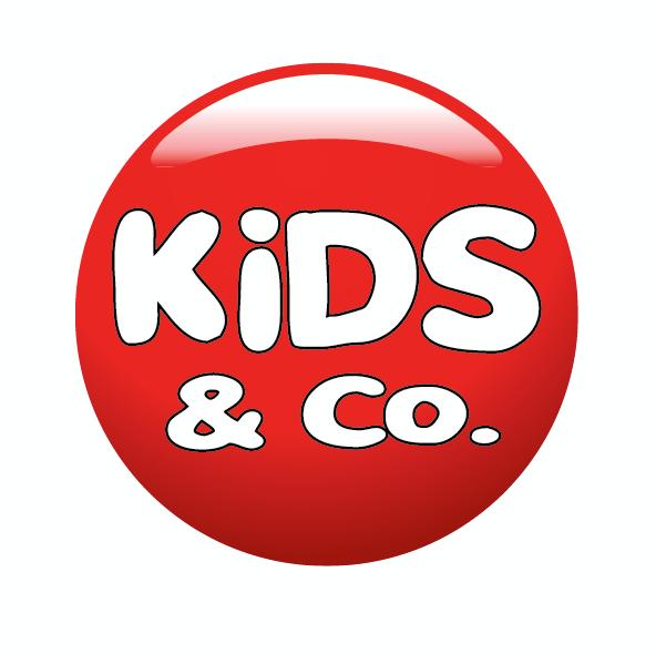 Niepubliczne Dwujęzyczne Przedszkole i Żłobek Kids&Co