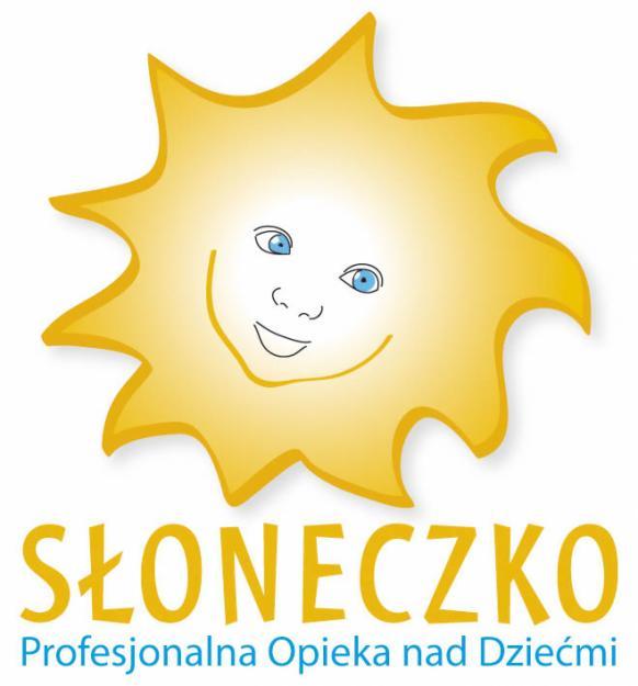 KLUB-MALUCHA-SlONECZKO-W-MARKACH