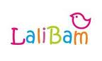 Żłobek Lalibam