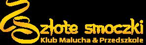 Klub Malucha Złote Smoczki