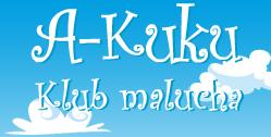 Klub malucha A-KUKU