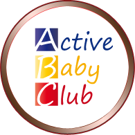 Active Baby Club