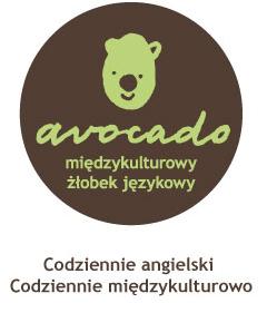 Avocado - Międzykulturowy żłobek językowy