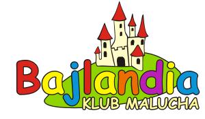 Klub Malucha BAJLANDIA