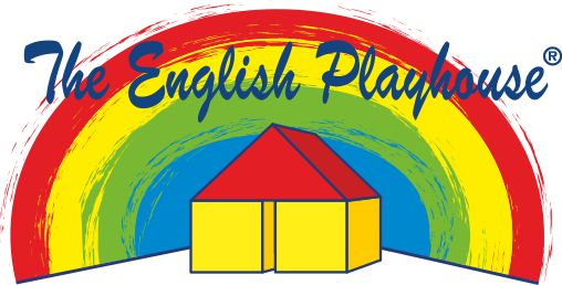 Mini Żłobek The English Playhouse