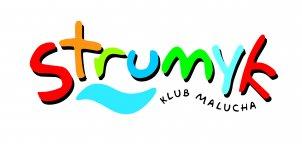 Klub Malucha Strumyk