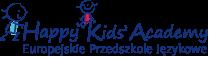 Happy Kids' Academy