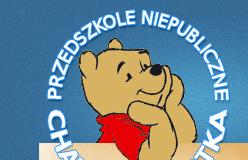 """Filia Przedszkola Niepublicznego """"Chatka Puchatka"""""""