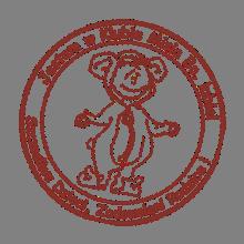 Klub Misia Bo Przedszkole Niepubliczne