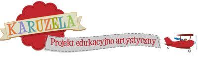 "Żłobek i Klub Malucha ""Karuzela"""