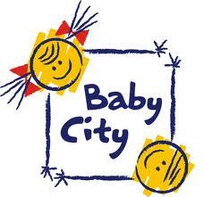 Niepubliczny Żłobek BabyCity