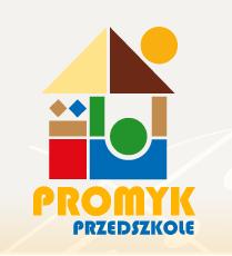 """Żłobek """"Promyk"""" w Warszawie"""