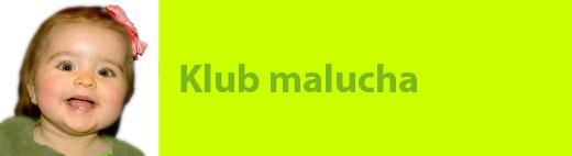 Akademia Mądrego Dziecka Klub Malucha