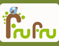 FRUFRU Przedszkole Ekologiczne - Mini Przedszkole
