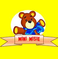 Żłobek Mini Misie