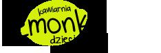 Lemonkowa Akademia Malucha