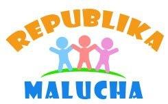 Republika malucha