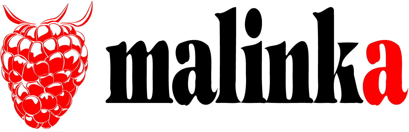 Klub Malucha Malinka