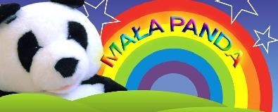 "AKADEMIA Malucha "" Mała Panda"""