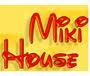 Prywatny Żłobek Miki House