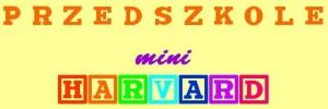 MiniHarvard